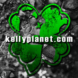 KellyPlanet