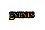 OctoberTime Events
